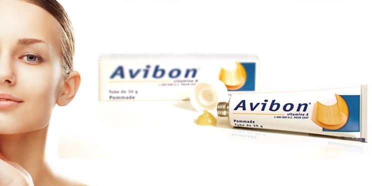 avibon-cream