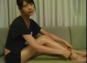 nishiuchi-massage