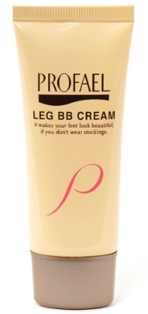 PROFAEL-bb-cream