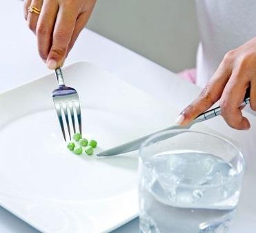 diet-fasting