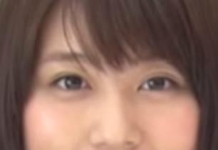 arimura-face-me