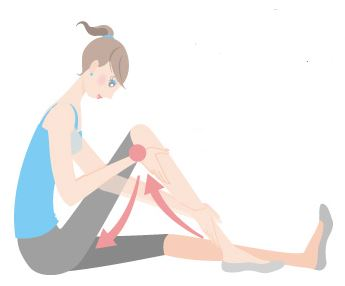 ashi-mukumi-massage