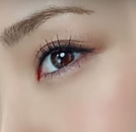 ueto-aya-eye