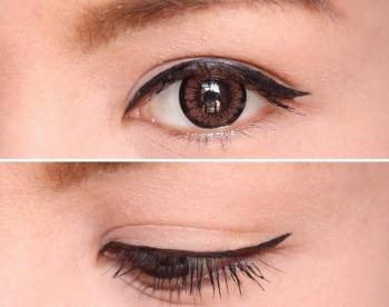eye-line-asia