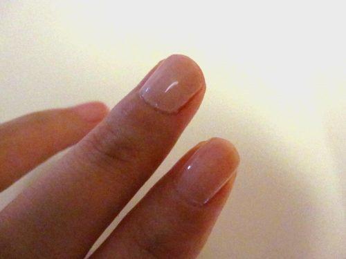 ch-nail3