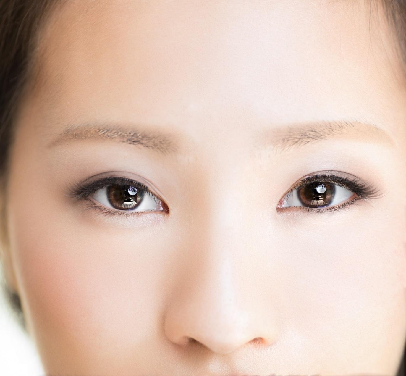 eye-make8
